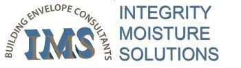 Integrity Moisture Solutions